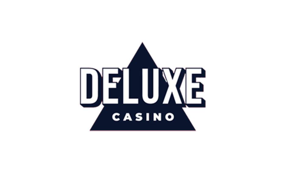 казино Deluxe