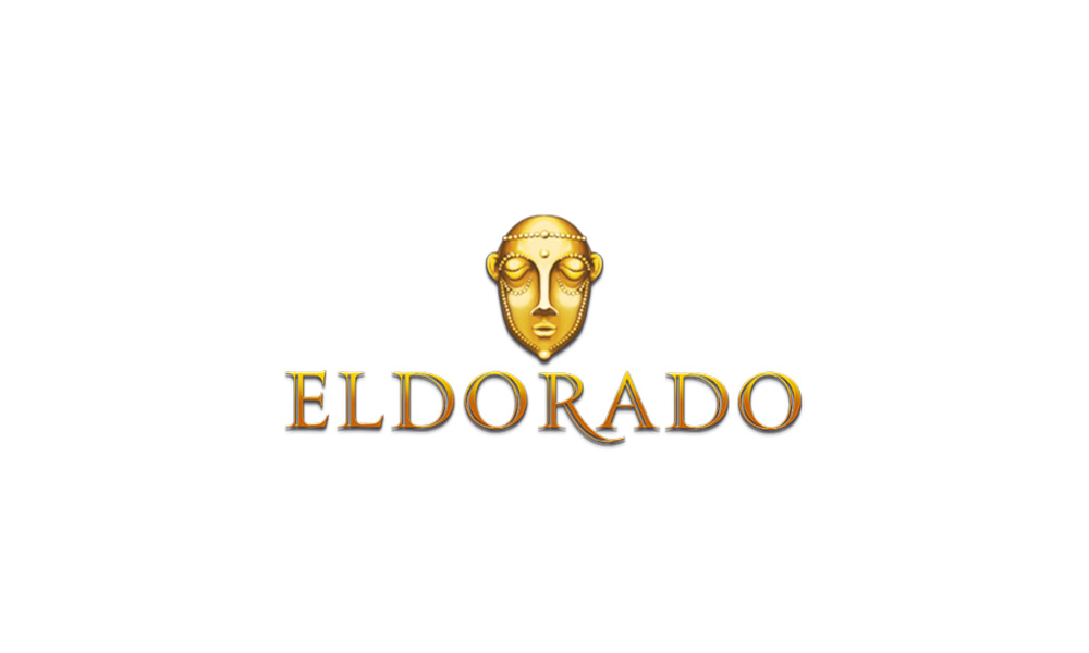 Азартная охота за золотом Эльдорадо